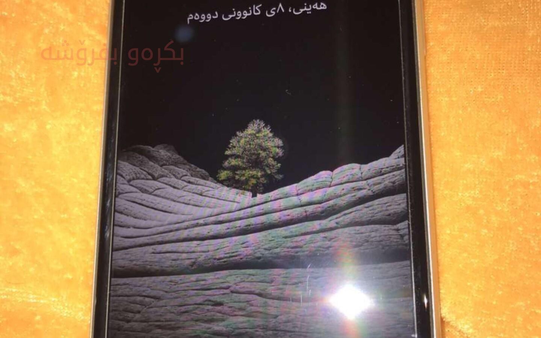 ئایفۆن  64  XR