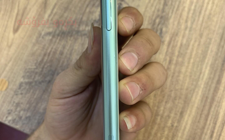 iphone 11 128GB 2sim