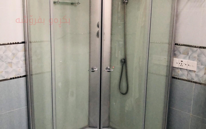 شاوةرى حمام بو فروشتن
